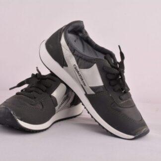 Shoe Item
